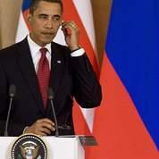 Yuan : Obama salue le geste de Pékin