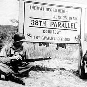 Séoul commémore la guerre de Corée