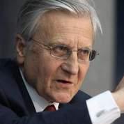 Trichet défend la rigueur
