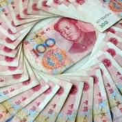 Les effets du yuan sur l'économie mondiale
