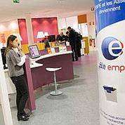 Chômage : plus forte hausse depuis 7 mois