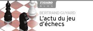 Jeux d'échecs 20100625PHOWWW00455