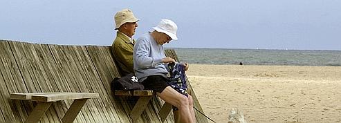 Mobilité des seniors : et si on déménageait...