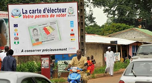 http://www.lefigaro.fr/medias/2010/06/25/4478ed7a-8083-11df-986b-e9c5436bd65a.jpg