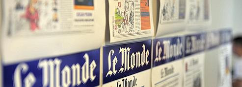 Le Monde : Bergé, Niel et Pigasse plébiscités