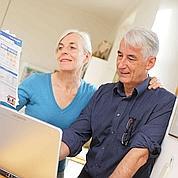 Réforme des retraites : ce qui va changer