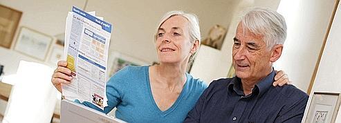 Réforme des retraites : <br/>ce qui va changer pour vous<br/>