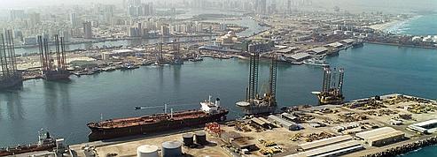Le business secret d'Israël dans le golfe Persique