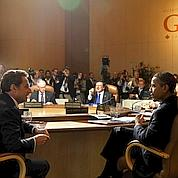 G20 : attention à l'excès de rigueur