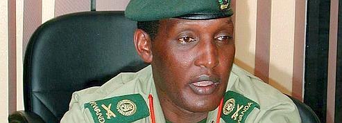 Le régime rwandais règle ses comptes