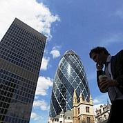 G20 : désaccords sur la taxe bancaire