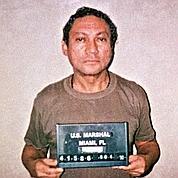 Début du procès de Noriega à Paris