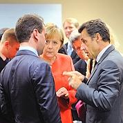 Le G20 accepte la rigueur à la carte