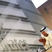 Aérien : Dubaï étudie ses investissements