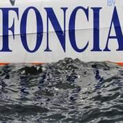 BPCE renonce à vendre Foncia