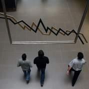La Grèce veut tester l'humeur du marché