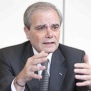 Bettencourt : le patron du fisc s'explique
