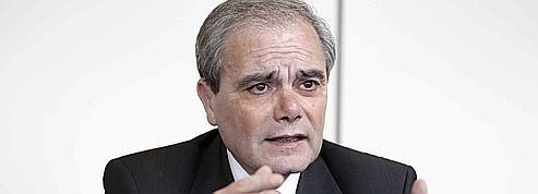 Affaire Bettencourt : le patron du fisc s'explique