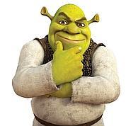 Shrek ,cette fois, c'est vraiment fini