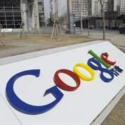 Google veut changer de stratégie en Chine