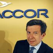 Accor : les actionnaires valident la scission