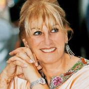 Swatch : Nayla Hayek reprend la présidence
