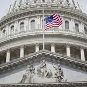 Etats-Unis : une taxe bancaire à la trappe