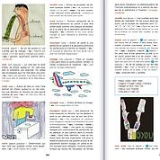 «Dictionnaire des enfants» et préjugés