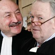 Kiejman et Metzner : le duel de deux ténors