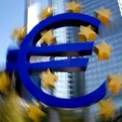 Banques : le scénario catastrophe sera évité