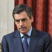 Sarkozy promet un grand remaniement