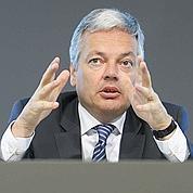 «Il faut renforcer le rôle de la Commission»