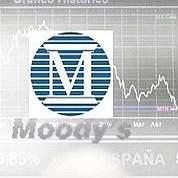 Guéguerre entre les agences de notation