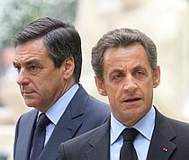 Le couple exécutif subit la même érosion dans toutes les catégories de la population française.