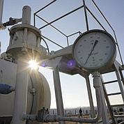 Gaz : la hausse de prix qui fait débat