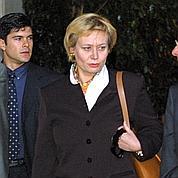 La juge Prévost-Desprez au centre de l'affaire