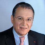 Benoit Batistelli passe de l'INPI à l'OEB