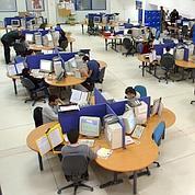 Teleperformance supprime 830 postes