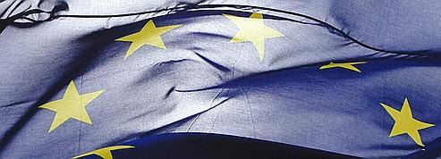 Doutes sur la santé des banques européenne