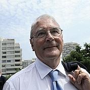 Amende pour le préfet accusé de racisme