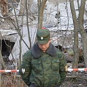 La Pologne hantée par le crashde Smolensk