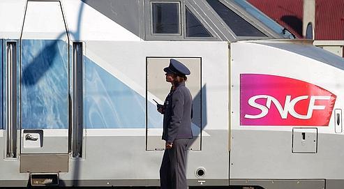 La SNCF peine à faire payer les amendes aux resquilleurs
