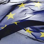 Doutes sur la santé des banques européennes