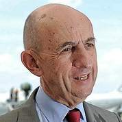 Louis Gallois critique l'attitude de Boeing