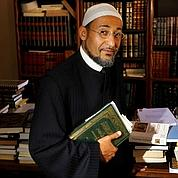 Les nouvelles figures de l'islam républicain