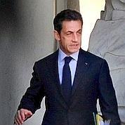 Ces 48 h qui changent les scénarios de Sarkozy