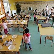 L'internat dès le primaire séduit