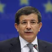La Turquie menace de rompre avec Israël