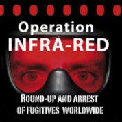 Fugitifs : Interpol fait appel aux internautes