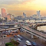 L'Égypte veut attirer les investisseurs